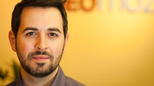 """SEO-Guru Rand Fishkin im t3n-Interview: Ist """"Mentionbuilding"""" die Zukunft der SEO?"""