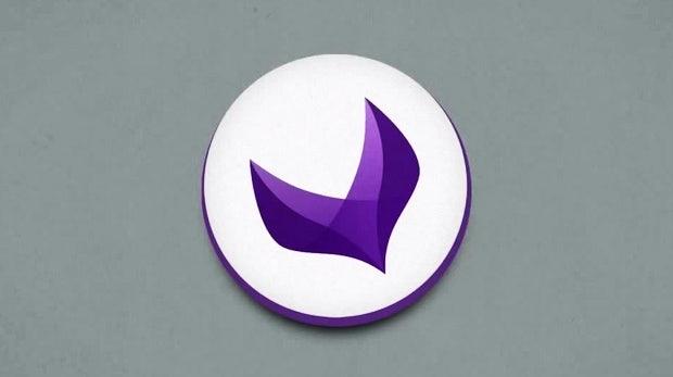 Akeneo: Das Open-Source-PIM-System im Kurztest
