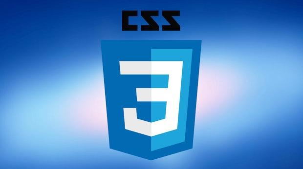 CSS3-Shapes: Diese Möglichkeiten eröffnen sich mit dem neuen CSS-Modul
