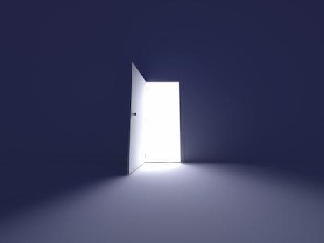 Startups: Die Kunst des Ausstiegs – Exit-Optionen im Überblick