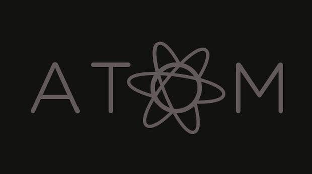 Githubs Atom: Editor des 21. Jahrhunderts oder doch nur Sublime-Text-Kopie? + Gewinnspiel