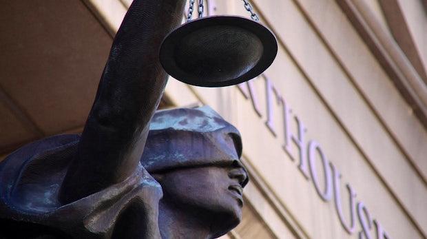 Urheberrecht: Was das Urteil des Kölner Landgerichts bedeutet