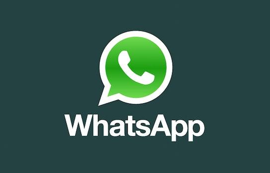 Datensicherheit und Instant-Messenger: Was wir von WhatsApp lernen können