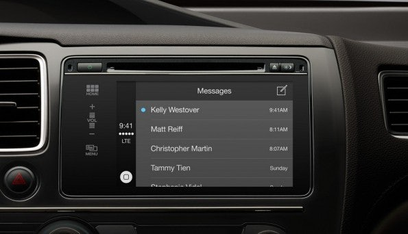 http://t3n.de/news/wp-content/uploads/2014/03/apple_carplay_iphone_3-595x342.jpg