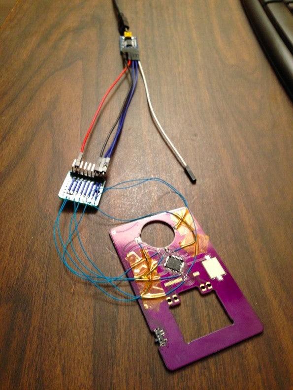http://t3n.de/news/wp-content/uploads/2014/03/arduoboy_visitenkarte_tetris_arduino_8-595x793.jpg