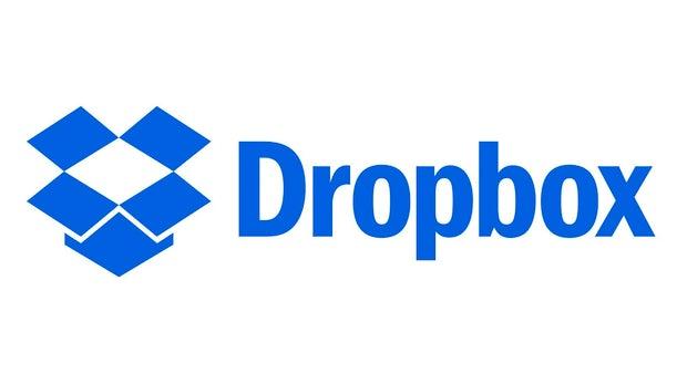 7 Millionen Passwörter: Das musst du über den angeblichen Dropbox-Hack wissen