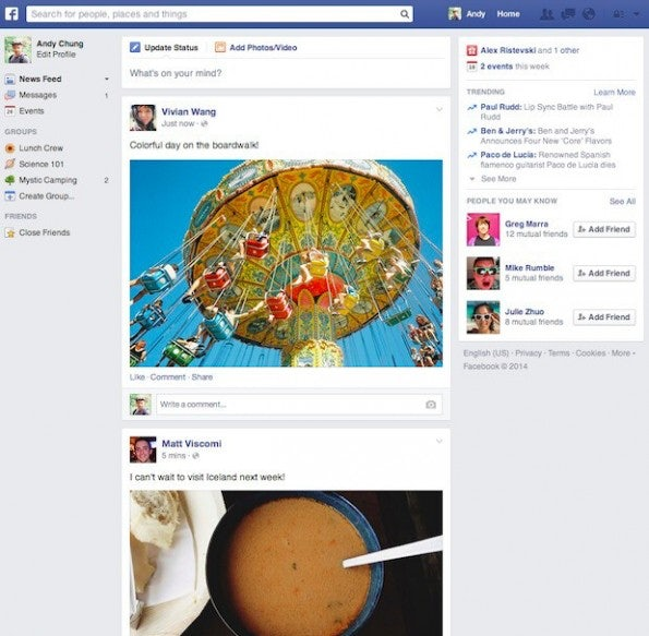 http://t3n.de/news/wp-content/uploads/2014/03/facebook_newsfeed_news_feed_1-595x583.jpg