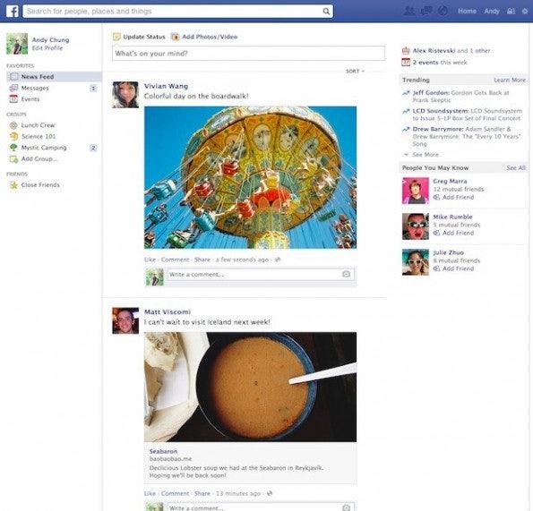 http://t3n.de/news/wp-content/uploads/2014/03/facebook_newsfeed_news_feed_2-595x571.jpg