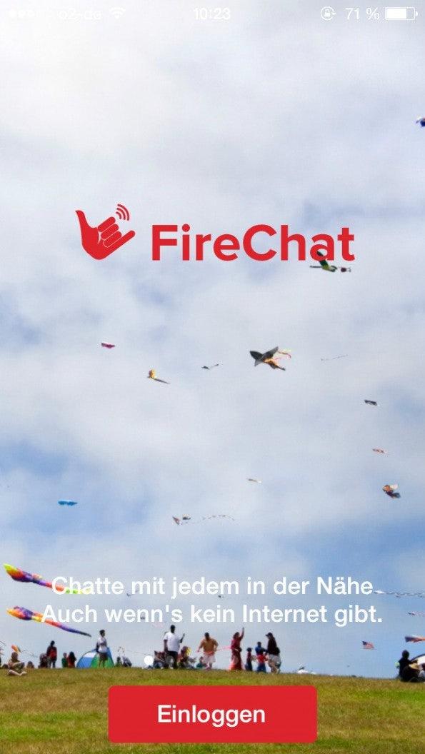 http://t3n.de/news/wp-content/uploads/2014/03/firechat_messenger_app-1-595x1056.jpg