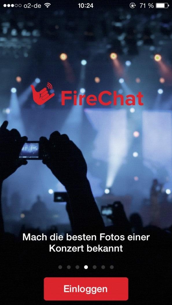 http://t3n.de/news/wp-content/uploads/2014/03/firechat_messenger_app-4-595x1056.jpg
