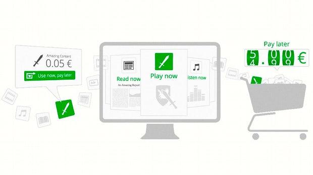 Alternative zur Paywall: Richard Gutjahr und LaterPay präsentieren neue Bezahlmethode für Publisher