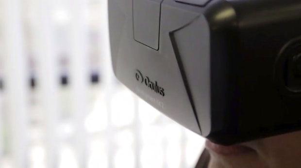 Facebook kauft Oculus VR: Geniestreich oder Reinfall?
