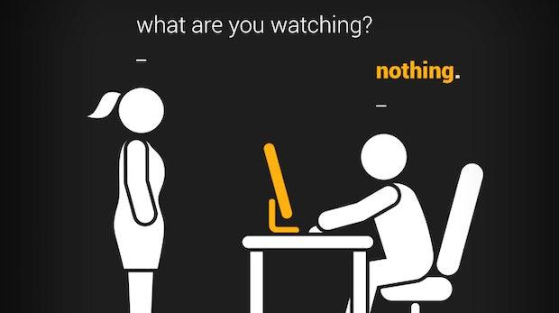 Pornhub zeigt mit großer Crowd-Kampagne, wie Marketing funktioniert [Update]