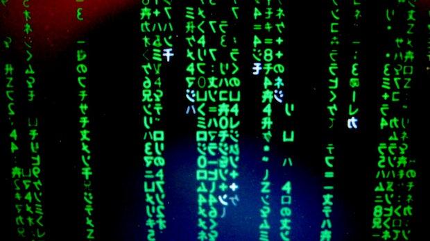 SEO: So erstellst du eine Keyword-Matrix – und du brauchst eine!