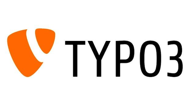 TYPO3 8.0 ist da: Das sind die neuen Features
