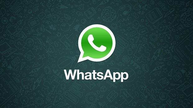Neue Lücke in WhatsApp: Nachricht lässt den Messenger des Empfängers abstürzen