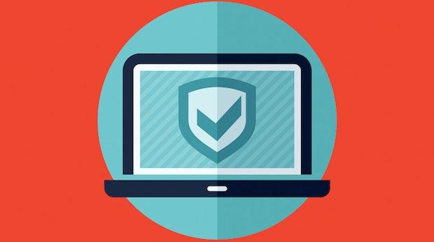 Zwei-Faktor-Authentifizierung: So setzt du sie bei Facebook, PayPal, Dropbox und Co. ein