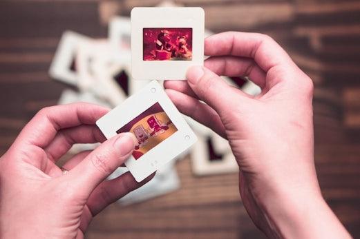 Hochwertige und kostenfreie Stockfotos: 12 Seiten, die langweiligen Bildern den Kampf ansagen