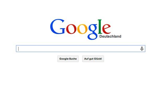 So googelt ihr richtig – Tipps für die Google-Suche