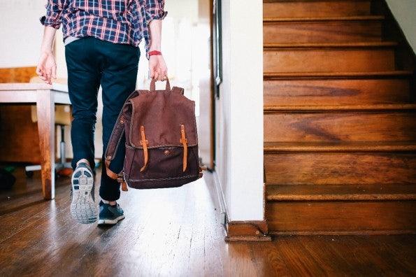 (Bild: join.deathtothestockphoto.com)