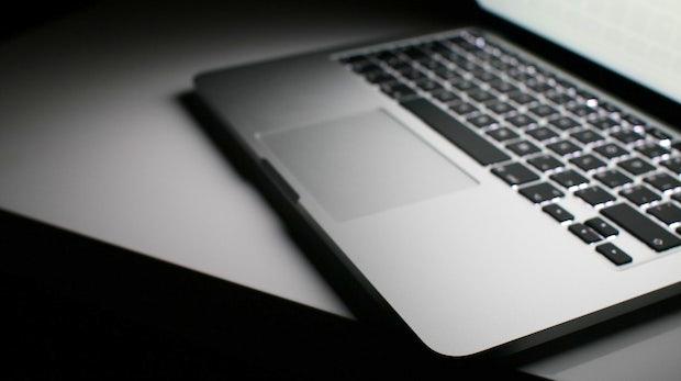 Wer gegen Google und Facebook ist, ist gegen das Internet