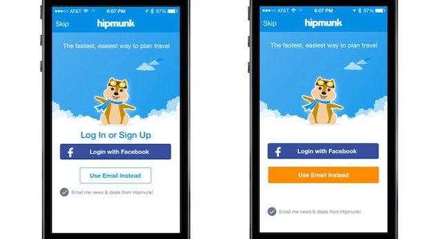 A/B-Testing leicht gemacht: Optimizely-App nach iOS jetzt auch für Android verfügbar [Update]