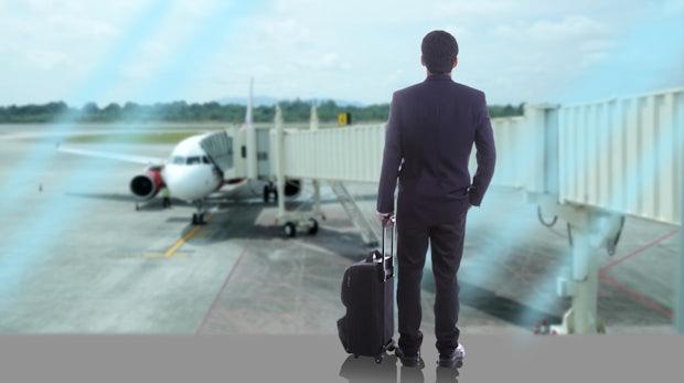 Customer-Journey 2.0: Nicht zuschauen, sondern steuern