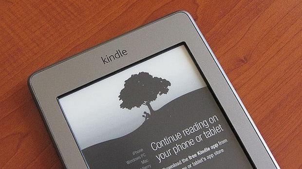 Self-Publishing: 10 Tipps für ein erfolgreiches E-Book-Projekt