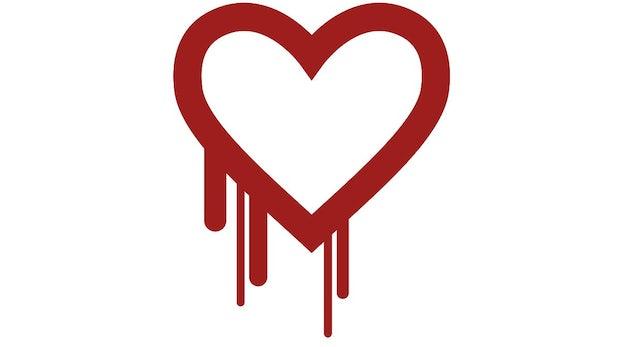 OpenSSL-Sicherheitslücke: Heartbleed auch 2015 noch Gefahr für Tausende Firmen