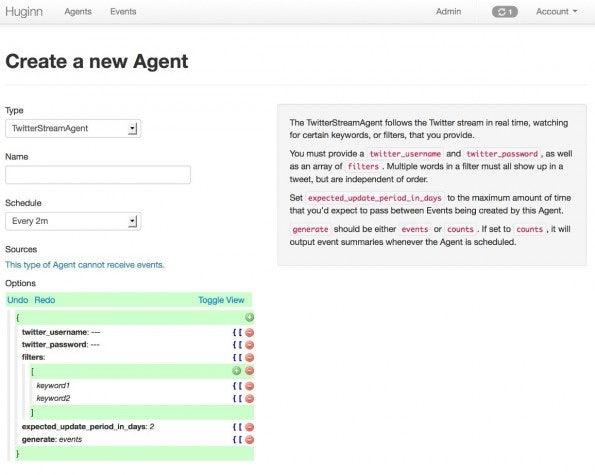http://t3n.de/news/wp-content/uploads/2014/04/huginn_open-source_ifttt_yahoo_pipes_5-595x475.jpg