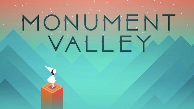 Monument Valley: House of Cards macht Mobile Game zum Verkaufshit