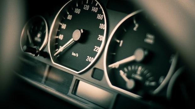 (Bild: Picjumbo.com)
