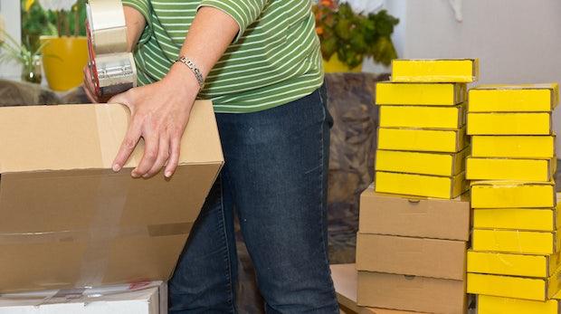 E-Commerce leicht gemacht: 10 Tipps für ungeduldige Einsteiger