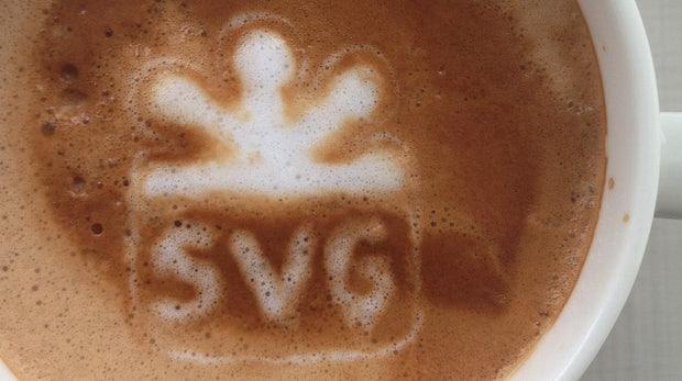 SVGMagic: Automatischer SVG-Fallback für deine Webseite
