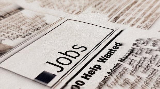 Traumjob in der Tech-Industrie: Wir geben 10 Tipps für den Karrierestart