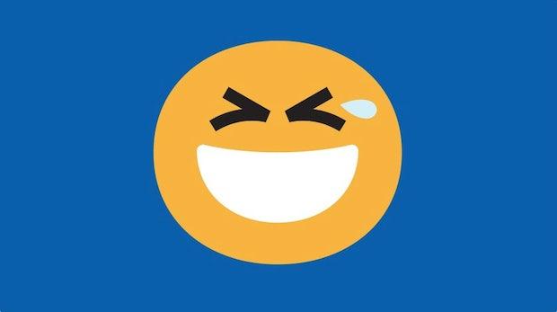 WordPress: So kannst du die Standard-Smileys einfach ersetzen