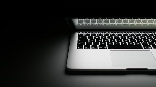 So werdet ihr Herr über die E-Mail-Flut: Die 3 besten Tipps für Webworker