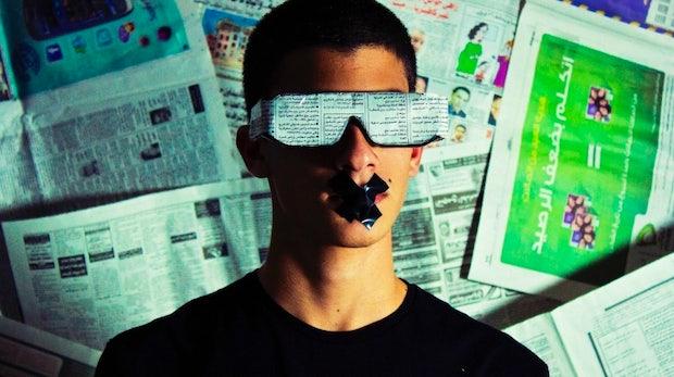 15 journalistische Startups, die wissen, wie Aufmerksamkeit geht [#rp14]