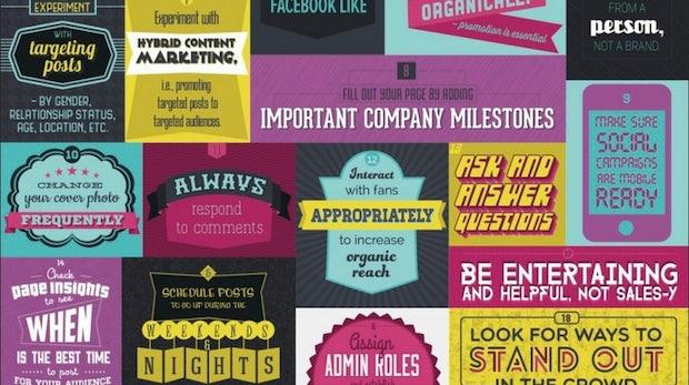 Gegen sinkende Facebook-Reichweite: 22 Tipps, wie ihr mehr Fans erreicht