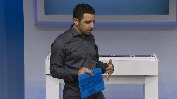 http://t3n.de/news/wp-content/uploads/2014/05/Microsoft_Surface_Pro_3_15-595x334.jpg