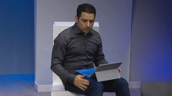 http://t3n.de/news/wp-content/uploads/2014/05/Microsoft_Surface_Pro_3_16-595x334.jpg