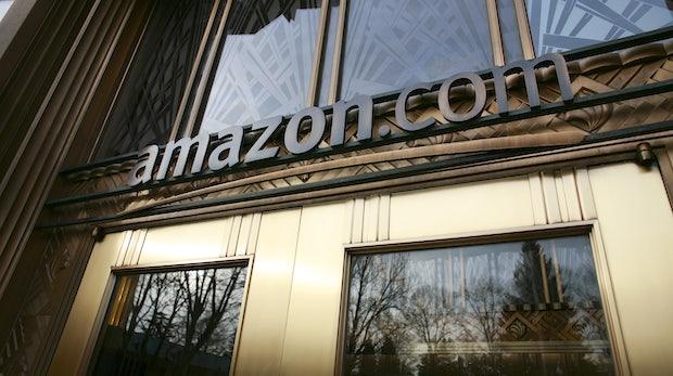 Amazons Rekordverluste: Alles läuft wie geplant  [Analyse]