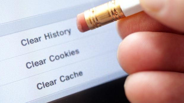 """Google-Löschformular: So könnt ihr euer """"Recht auf Vergessen"""" wahrnehmen"""