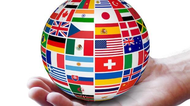 Online-Shopping: Diese Waren sind in anderen Ländern günstiger als bei uns