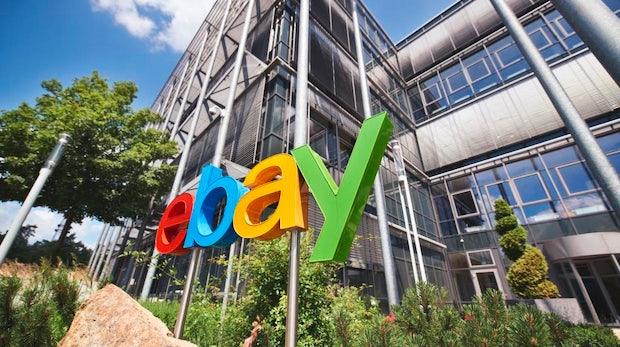 eBay auf Sparkurs: Möglicher Verkauf von eBay Enterprise inklusive Magento