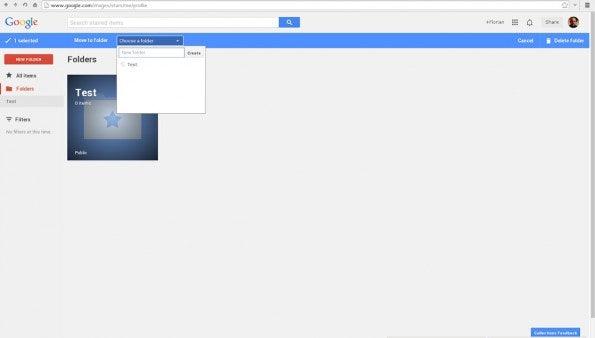 http://t3n.de/news/wp-content/uploads/2014/05/google-stars-move-to-folder-595x338.jpg