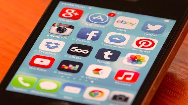"""""""Mit einer Einwilligung des Nutzers geht alles"""" – Darauf müssen App-Entwickler in Rechtsfragen achten [Interview]"""