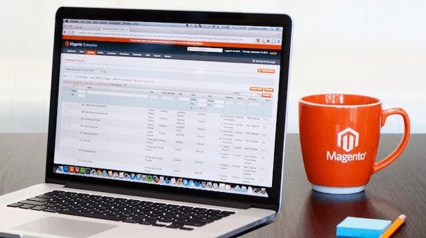 Die harte Wahrheit über Magento Enterprise [#mm14de]