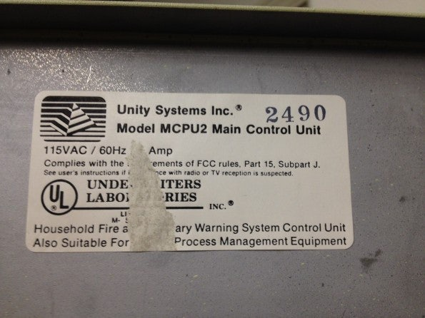 http://t3n.de/news/wp-content/uploads/2014/05/smart_home-system_unity-systems_12-595x446.jpg