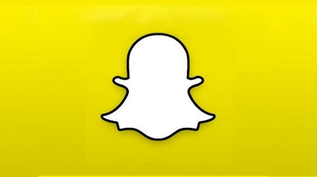 Snapchat: Jetzt mit Textnachrichten und Videotelefonie